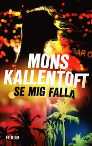 9789137153391_200x_se-mig-falla