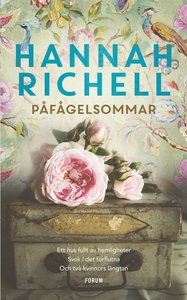 9789137153612_200x_pafagelsommar