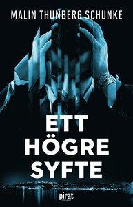 9789164205933_200x_ett-hogre-syfte