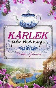 9789177712091_200x_karlek-pa-menyn