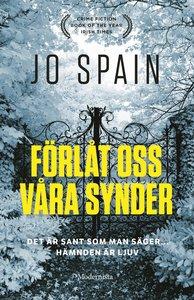 9789177818991_200x_forlat-oss-vara-synder - kopia