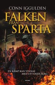 9789177951124_200x_falken-fran-sparta