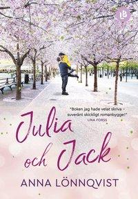 9789177990710_200x_julia-och-jack_pocket