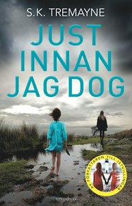 9789178614356_200x_just-innan-jag-dog
