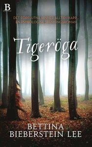 9789188429988_200x_tigeroga