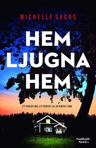 9789188725349_200x_hem-ljugna-hem_pocket