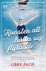 9789164206220_200x_konsten-att-halla-sig-flytande_pocket