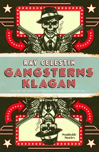 9789188725332_200x_gangsterns-klagan