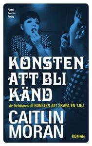 9789100178673_200x_konsten-att-bli-kand