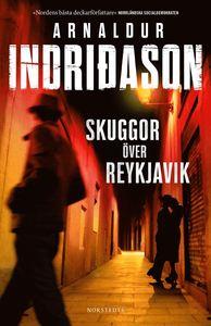 9789113074221_200x_skuggor-over-reykjavik