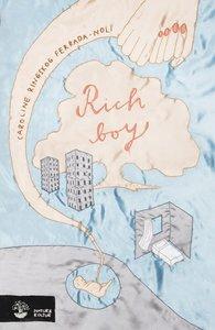 9789127160866_200x_rich-boy_pocket