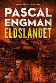 9789164206343_200x_eldslandet_pocket