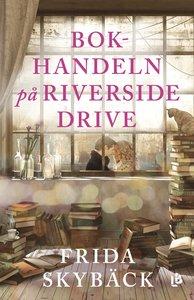 9789177990796_200x_bokhandeln-pa-riverside-drive_pocket