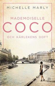 9789188901101_200x_mademoiselle-coco-och-karlekens-doft