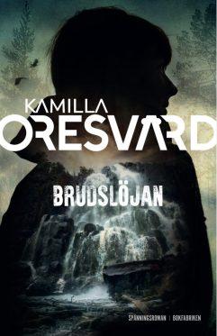 Brudslöjan-664x1024