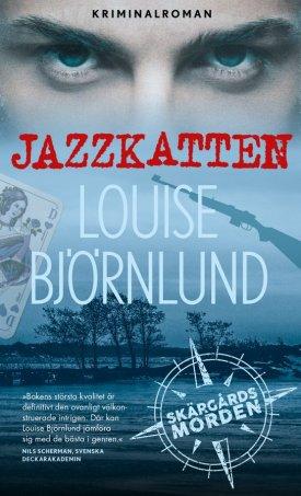 Jazzkatten_omslag_framsida