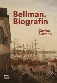 9789100141790_200x_bellman-biografin