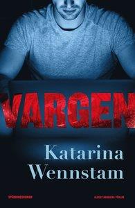 9789100145934_200x_vargen