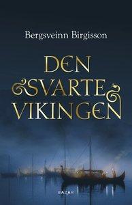 9789170285127_200x_den-svarte-vikingen