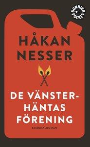 9789174297843_200x_de-vansterhantas-forening_pocket