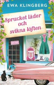 9789175458182_200x_sprucket-lader-och-svikna-loften