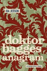 9789175459547_200x_doktor-bagges-anagram_pocket