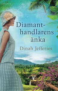 9789177798385_200x_diamanthandlarens-anka