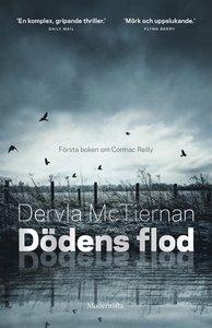 9789177818953_200x_dodens-flod