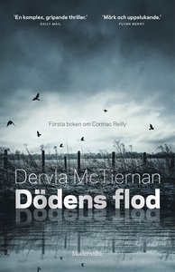 9789177818953_200x_dodens-flod