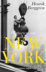 9789177890065_200x_historien-om-new-york