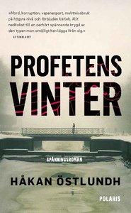9789177951308_200x_profetens-vinter_pocket