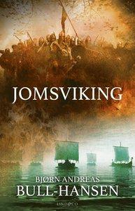 9789178614936_200x_jomsviking
