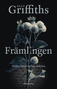 9789178930593_200x_framlingen