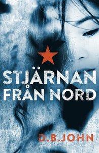 9789188647702_200x_stjarnan-fran-nord