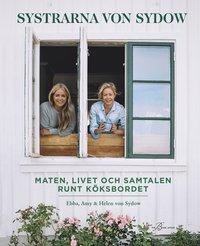 9789198499322_200x_systrarna-von-sydow-maten-livet-och-samtalen-runt-koksbordet.jpg