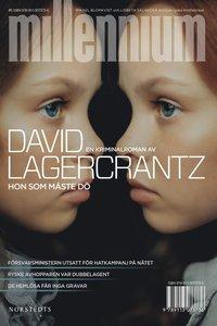 B000343027_200x_hon-som-maste-do-signerad-av-david-lagercrantz
