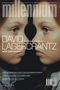B000343027_200x_hon-som-maste-do-signerad-av-david-lagercrantz