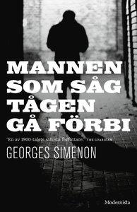 9789176451953_200x_mannen-som-sag-tagen-ga-forbi