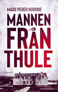 9789100175016_200x_mannen-fran-thule