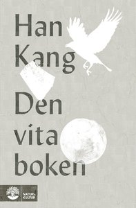 9789127161948_200x_den-vita-boken