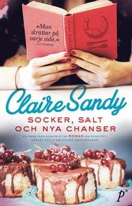 9789177711148_200x_socker-salt-och-nya-chanser_pocket