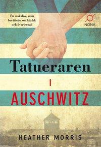 9789188901156_200x_tatueraren-i-auschwitz_pocket