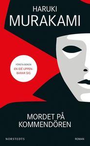 9789113093062_200x_mordet-pa-kommendoren-forsta-boken_pocket
