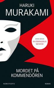 9789113093437_200x_mordet-pa-kommendoren-andra-boken_pocket