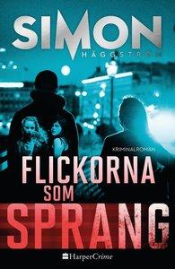 9789150943351_200x_flickorna-som-sprang
