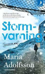 9789175039770_200x_stormvarning_pocket