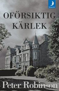 9789175039947_200x_oforsiktig-karlek_pocket