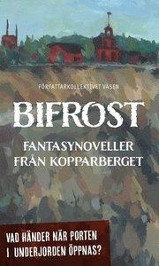 9789176836248_200x_bifrost-fantasynoveller-fran-kopparberget