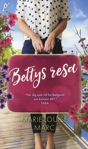 9789177711261_200x_bettys-resa_pocket