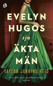 9789177991069_200x_evelyn-hugos-sju-akta-man_pocket